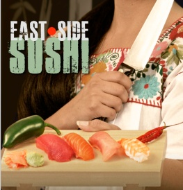 EastSideSushi_FromtheHeart