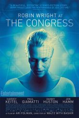 the-congress-movie-poster-2014
