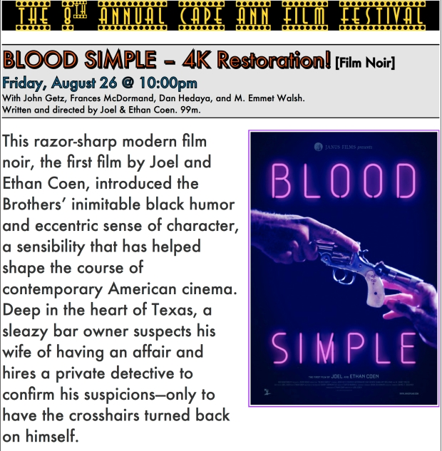 blood_simple