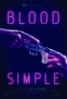blood_simple_ver6