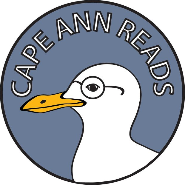 cape_ann_reads
