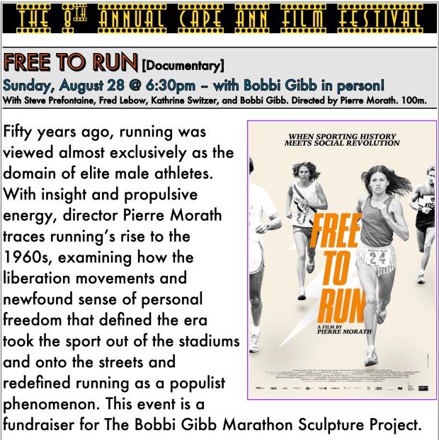 free_to_run
