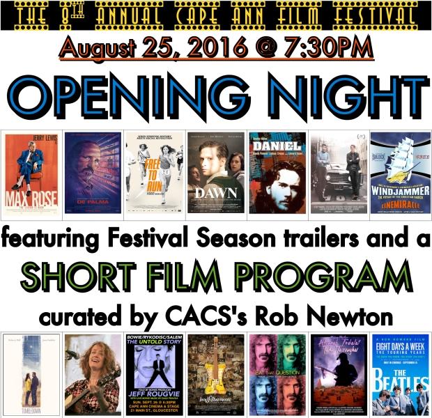 opening_night