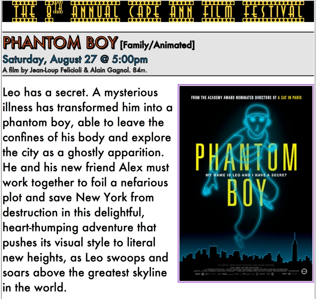 phantom_boy