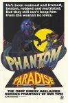 phantom_of_the_paradise